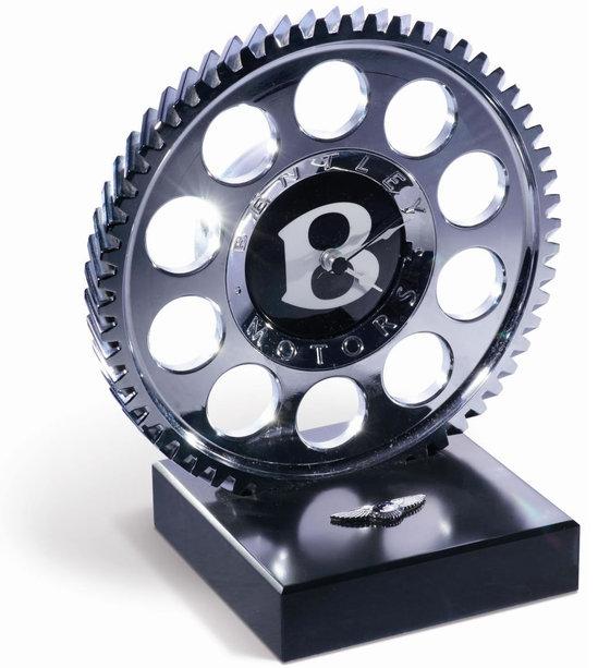 Special-hand-made-Bentley-Collectibles-5.jpg