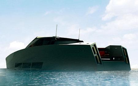 Alfra_Vico_Marino_motor_yacht2.jpg