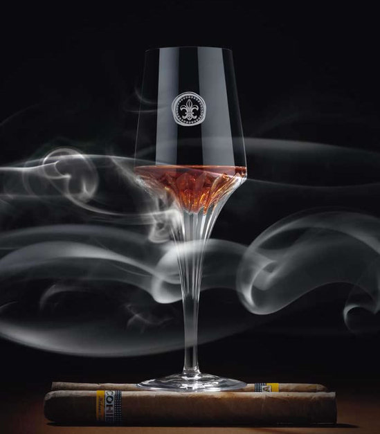LOUIS XIII _ CIGARS.jpg