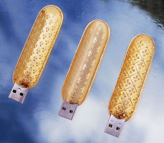 French-style-USB-drive.jpg