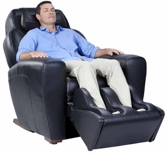 most expensive massage chair in the world gaming acutouch 9500 is touted to be world's idevice peripheral