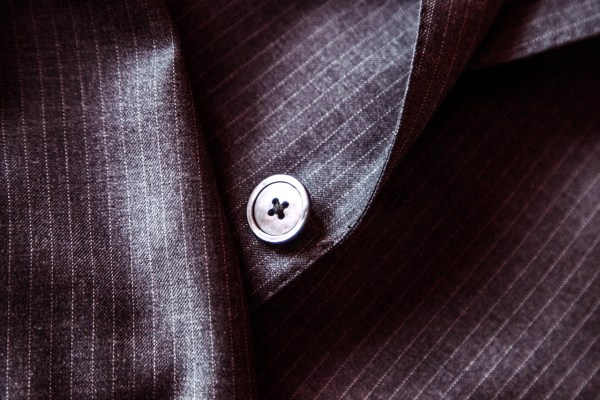The best tailors on Savile Row will make you a suit that will exceed your expectations