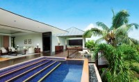 Island discovery in the stunning Seychelles: Kate Morfoot ...