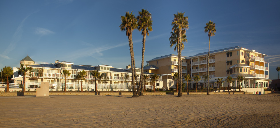 hotel review stay and play at jamaica bay inn marina del rey la luxury lifestyle magazine