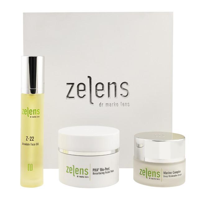 Getting to know luxury skincare brand Zelens | Luxury Lifestyle Magazine