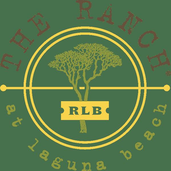 The Ranch At Laguna Beach Luxury Meetings