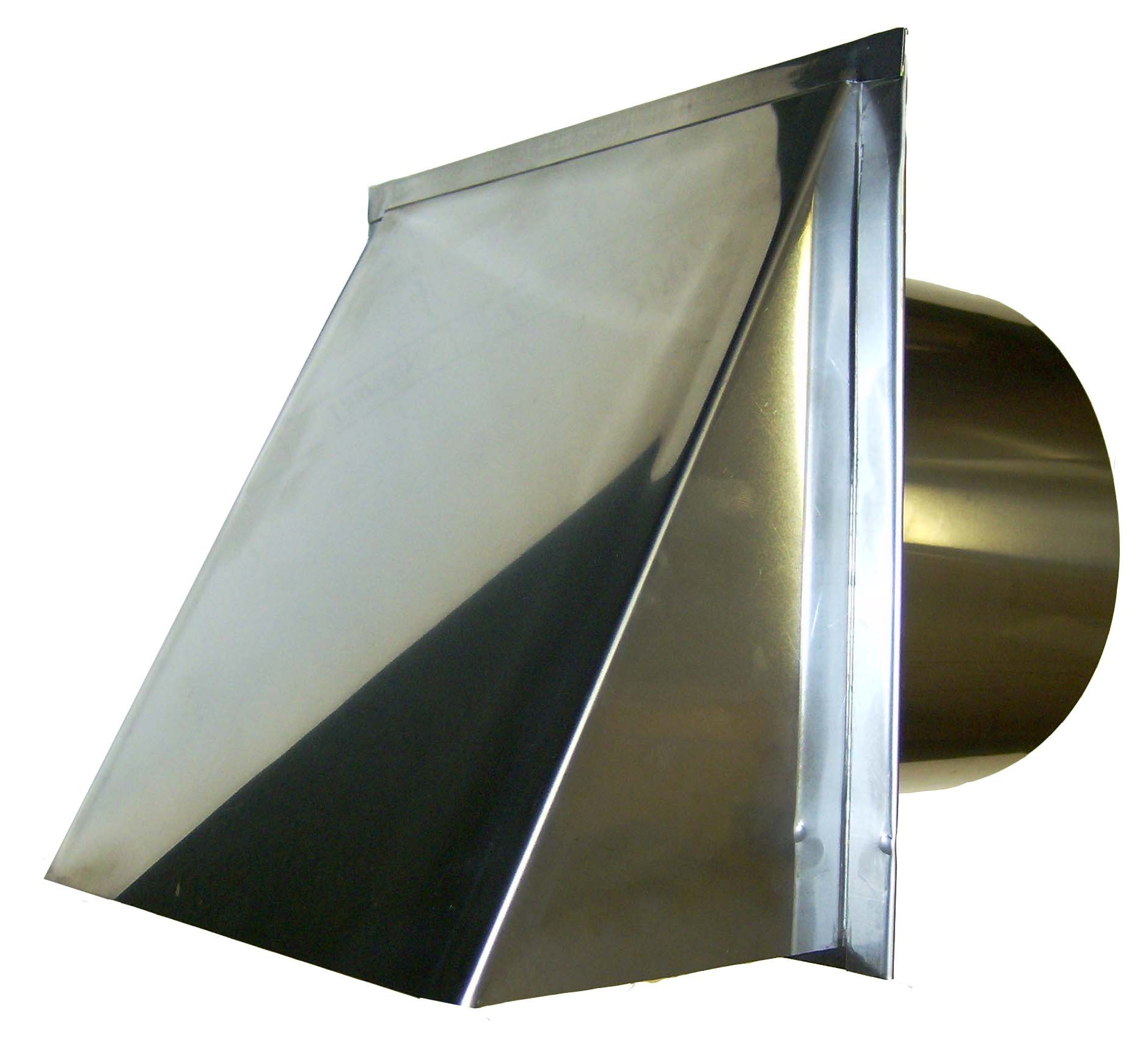 kitchen exhaust vent table with storage underneath range wall vents and roof from luxury metals stainess hood