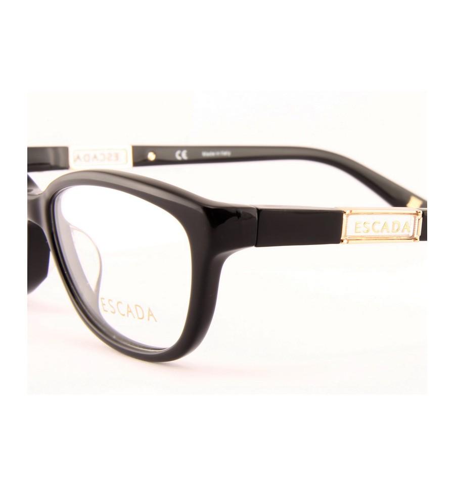 Damen Brille Escada Ves300 0700