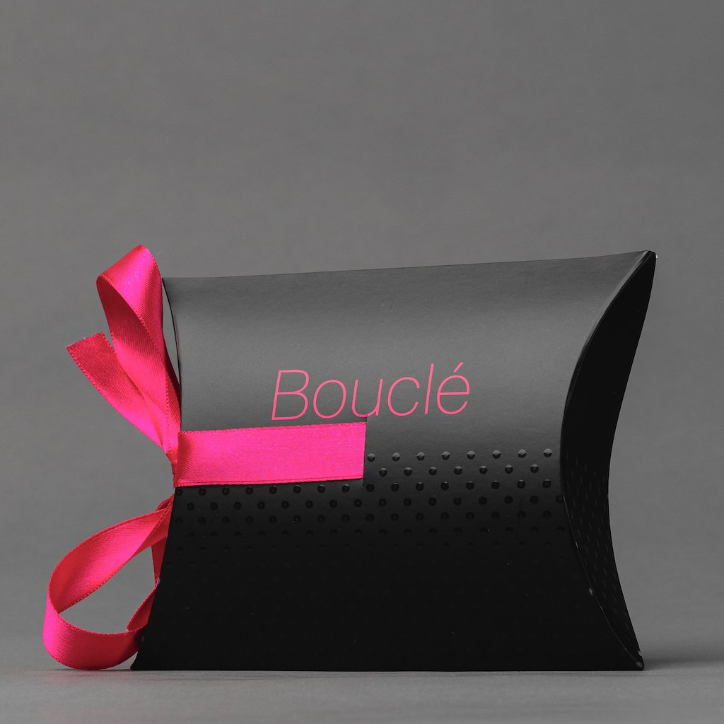Printed Pillow Boxes | Pillow Gift