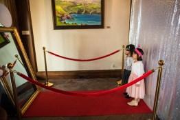 0088 - Kleber - 60th Bday - Ritz Carlton Maui