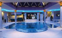 8 Cozy And Cool Indoor Pool Rooms - Luxury Pools Outdoor