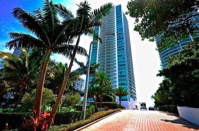 Apartamento Brickell Miami FL