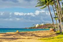 Kaanapali Beach Condos for Sale