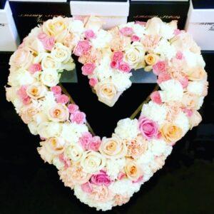 Luxury Roses  Br aus Rosen