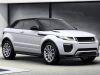 Luxury-sport-car-hire-range-rover-evoque-convertible