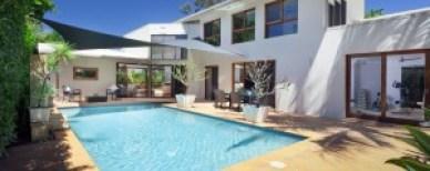 Luxury Studio City Homes - Los Angeles California