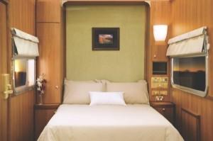 The Ghan Across Australia Luxury Train Club Dates and Prices  Luxury Train Club