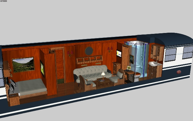 double sofa beds for sale wooden set designs without cushion el transcantabrico gran lujo luxury train spain 2019