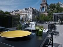Pullman Paris Tour Eiffel Hotel Destinations