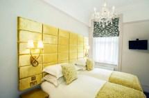 Apartments Sloane Club Rentals