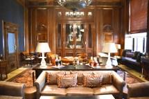 Park Hyatt Vienna Hotels Accommodation Luxury