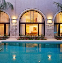 Rimondi Boutique Hotels Rethymno Crete