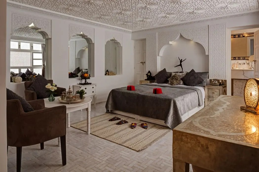 arabian nights living room rooms design ideas in marrakech at riad star hotels accommodation