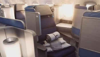 first class airline seats delta. united vs delta american airlines: which has the best business class? first class airline seats