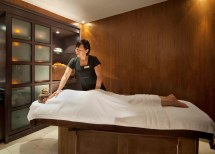 Spa London Unique Experience Luxury Travelers Guide