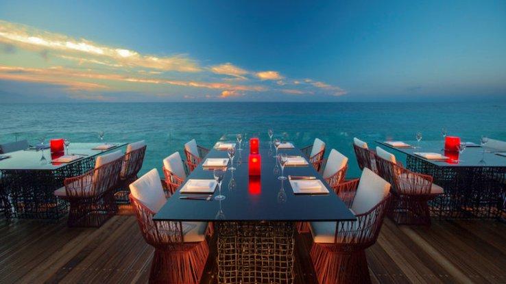 Porto Zante Villas & Spa - Zakynthos, Greece - Luxury Resort-slide-10