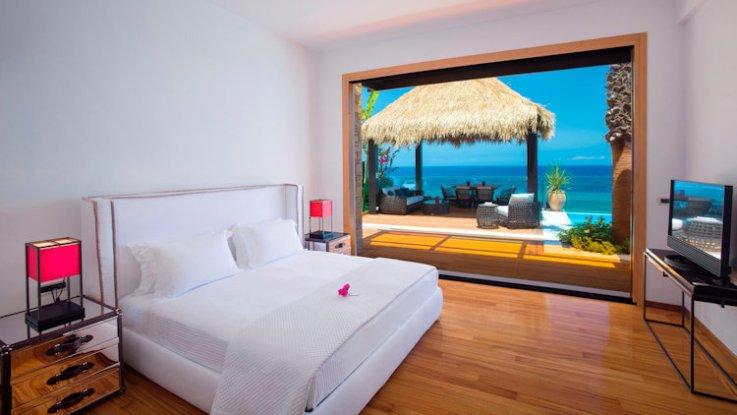 Porto Zante Villas & Spa - Zakynthos, Greece - Luxury Resort-slide-16