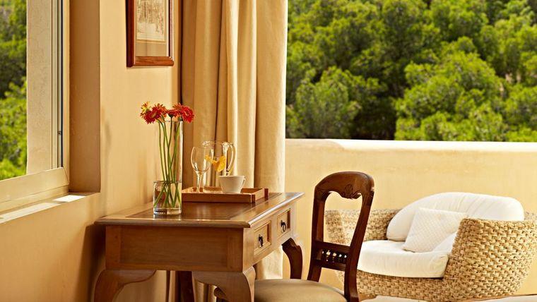The Margi Vouliagmeni Athens Greece Boutique Hotel