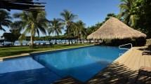 Punta Islita Hotel Eco-luxury Beach Resorts Costa Rica