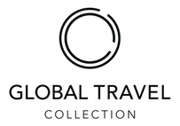 Global Travel Collection