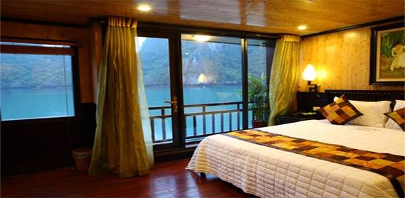 Vietnam cruise Vietnam cruises Halong bay cruises