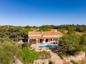 Villa Ovelha