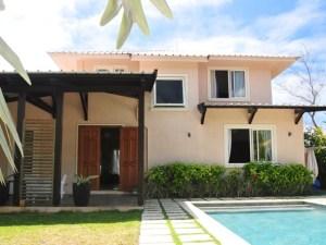 Villa Veloutier