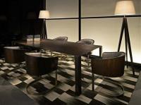 ARMANI CASA -  LuxuryWatcher