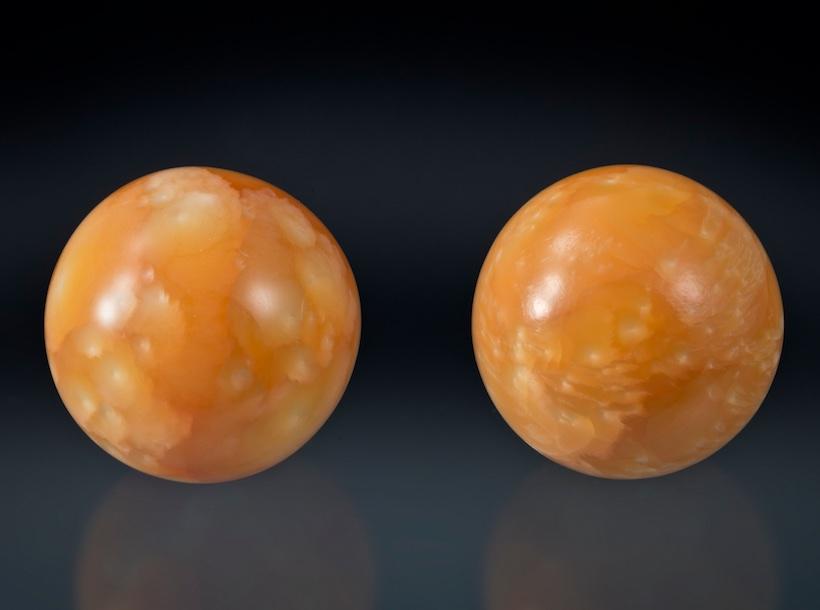 世界最貴珍珠 僅存200顆的珍珠之王:美樂珠(Melo pearl) – JE Insider