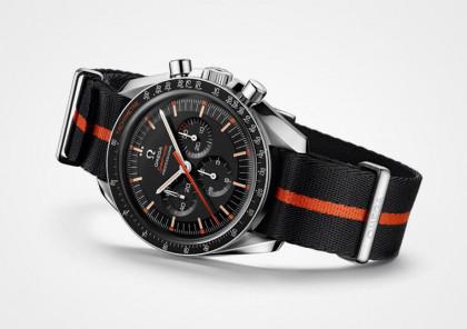 Speedmaster|標簽 Tag - 世界高級品 LuxuryWatcher