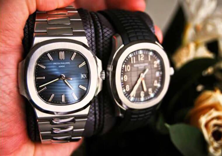 入門PP錶的價格是多少 - 世界高級品 LuxuryWatcher