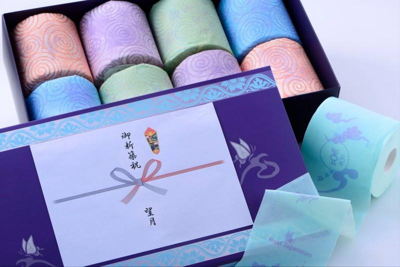 葆蝶家樊勝美款包包-最貴衛生紙|標籤 Tag - 世界高級品 LuxuryWatcher-www.hags.cn