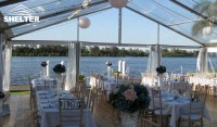 canopy tents - party marquee - outdoor wedding venue for ...