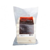 Kiln Dried Kindling for Fireplaces and Stoves