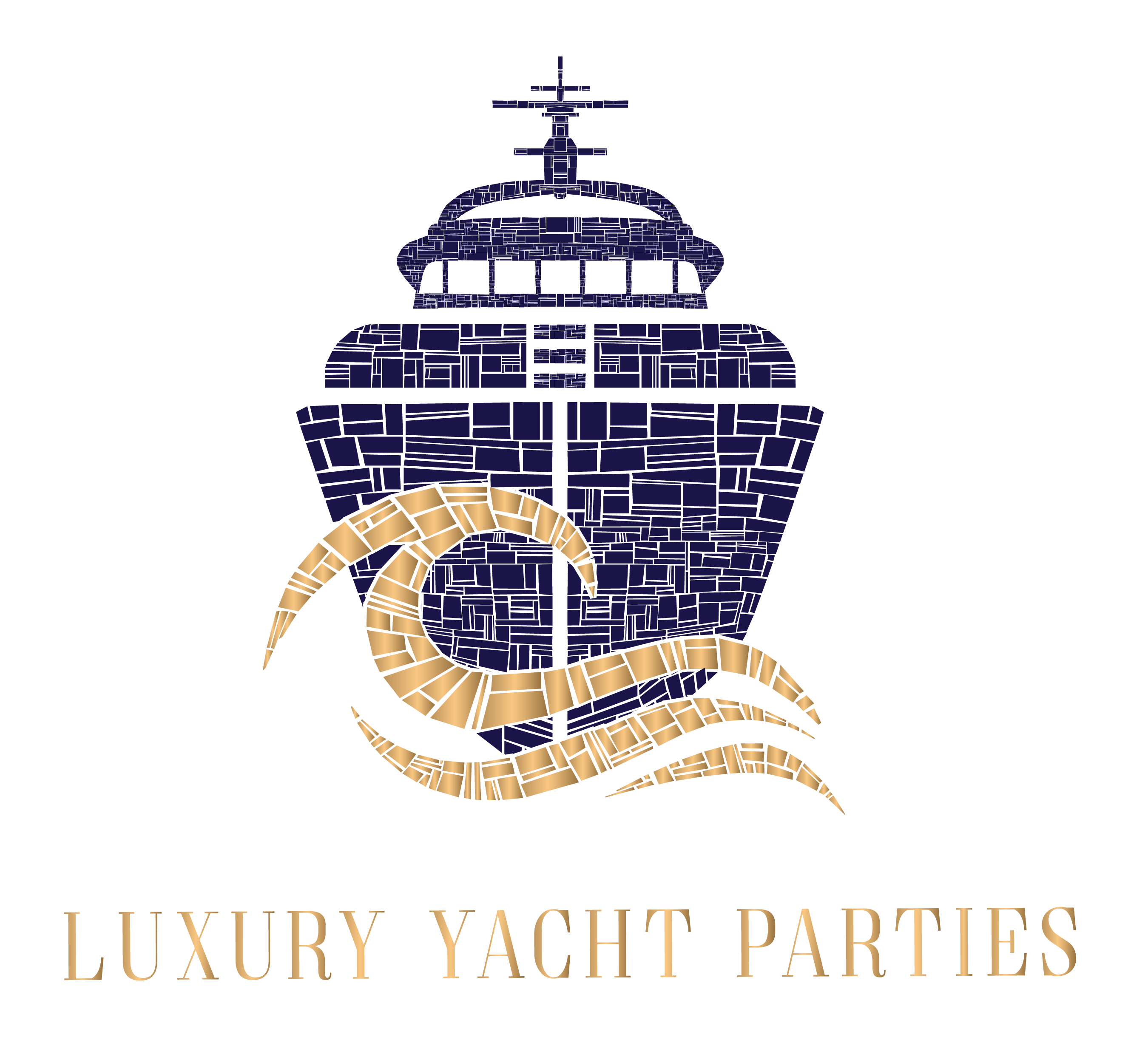 Luxury Yacht Parties