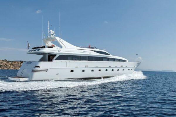 TROPICANA_Charteryachts_1301514985258_2