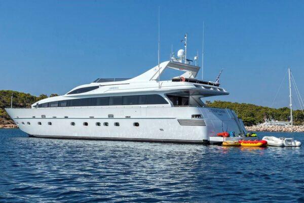 TROPICANA_Charteryachts_1301514985266_2