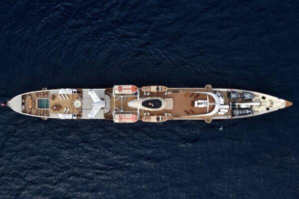 CHRISTINA-O_yacht-for-charter_Morley-Yachts_aerial