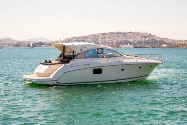 Cruising-Pearl-Yacht-5