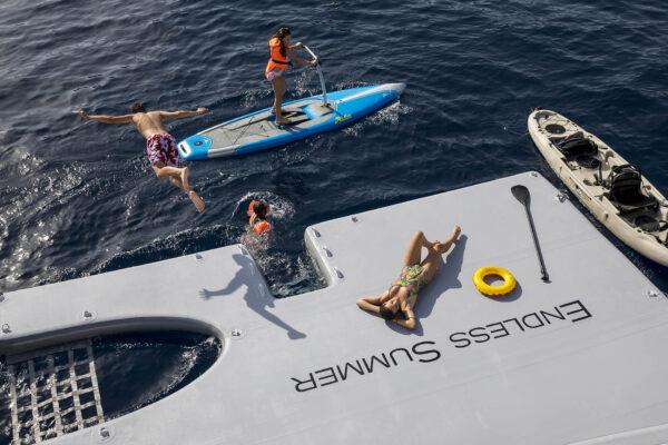 Endless_Summer_Motor_Yacht_Charter_Schema_15